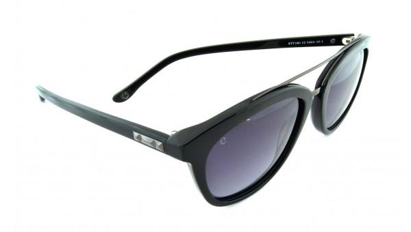 60d40b7f96d Elegance Güneş Gözlüğü Modelleri ve Fiyatlarını İncele
