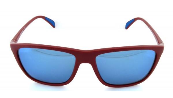 4c2cf7aae5 Vogue Güneş Gözlüğü Modelleri ve Fiyatlarını İncele