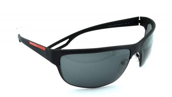 adc59c8005392 Prada Güneş Gözlüğü Modelleri ve Fiyatlarını İncele