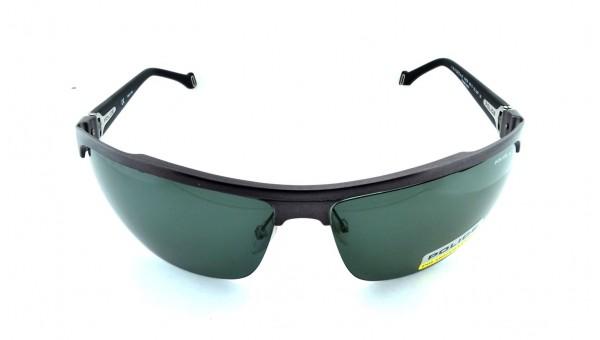 793565bd4f3be Police Güneş Gözlüğü Modelleri ve Fiyatlarını İncele | Gözlük Adası Optik