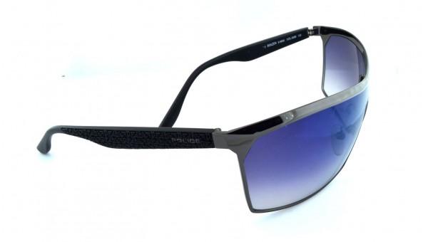 7309569ca523f Police Güneş Gözlüğü Modelleri ve Fiyatlarını İncele | Gözlük Adası ...