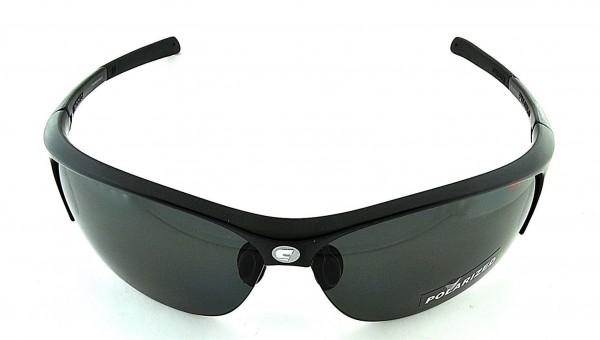 28e5b93b8558e Carrera Güneş Gözlüğü Modelleri ve Fiyatlarını İncele   Gözlük Adası ...